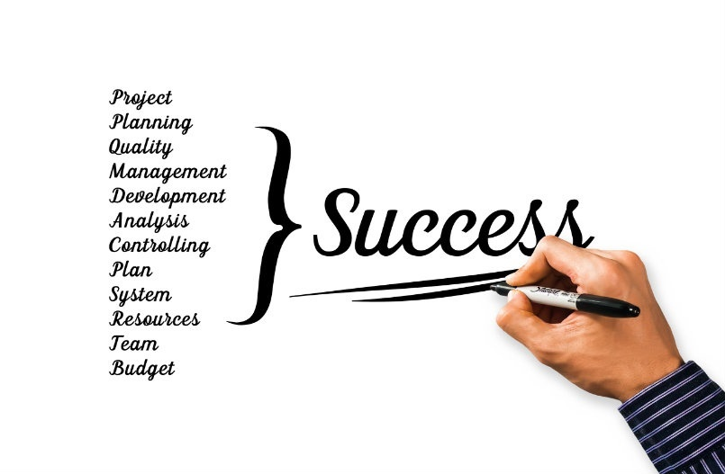 Business in Poland consulting
